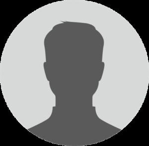 default-user-avatar-thumbnail
